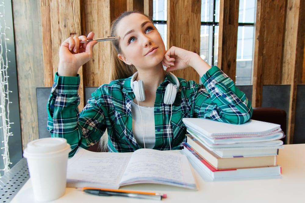 8 Motivos para entender como vale a pena fazer um curso técnico