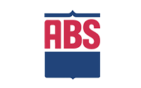ABS-1