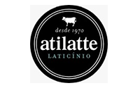 Atilatte