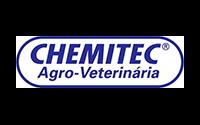Chemitec-1