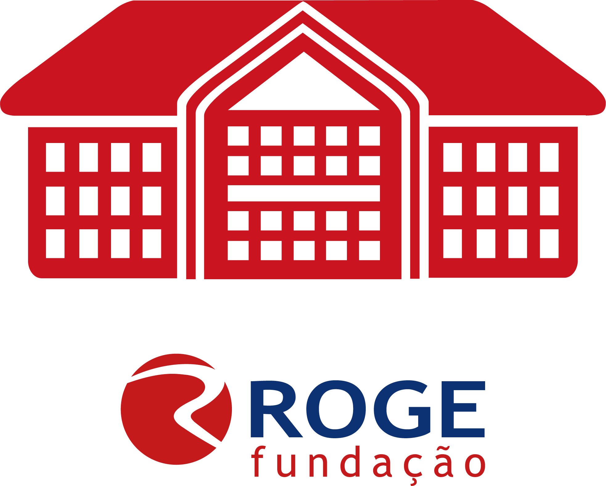 Fundação_Casa_Vermelha_Logo.png