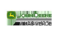 John_Deer-MinasVerde