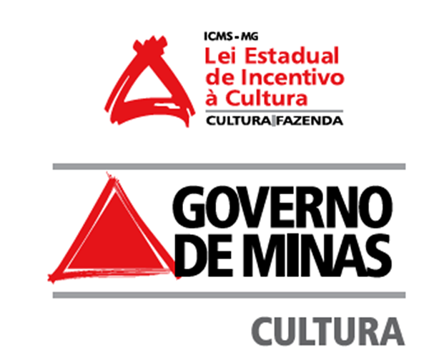 LEIC icms patrocinio cultural Fundação Roge.png