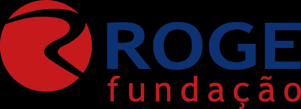 Fundação Roge