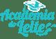 Logo Academia do Leite_Azul-2