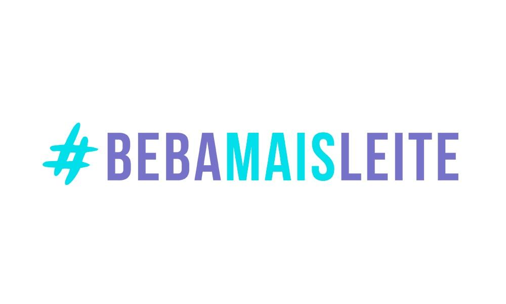 #bebamaisleite-1