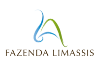 Logo LP_Fazenda L