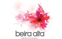 Logo_Beira Alta.png