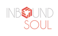 Logo_Inbound Soul-1.png