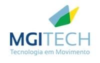 Logo_MGI