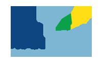 Logo_MGI.png