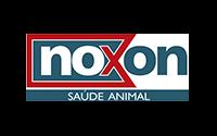 Logo_Noxon-1