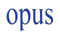 Logo_Opus.png