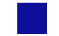 Logo_Unilever-1