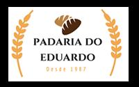 Padaria eduardo_200x125 menor-1