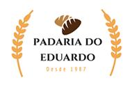 Padaria eduardo_200x125 menor.png