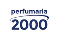 Perfumaria-2000_200x125 MENOR.png