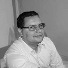 Secretário Municipal de Educação e Cultura de Delfim Moreira