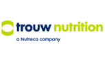 Trouw-Nutrition_news_large