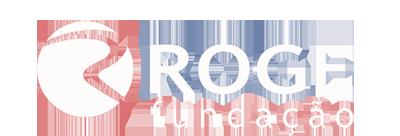 Blog Fundação Roge