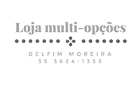 loja multi opções_200x125 menor.png