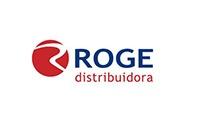 roge distribuidora_200x125.jpg