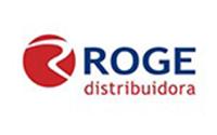 roge distribuidora_200x125