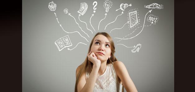 12 Dicas imperdíveis para te ajudar na escolha da profissão