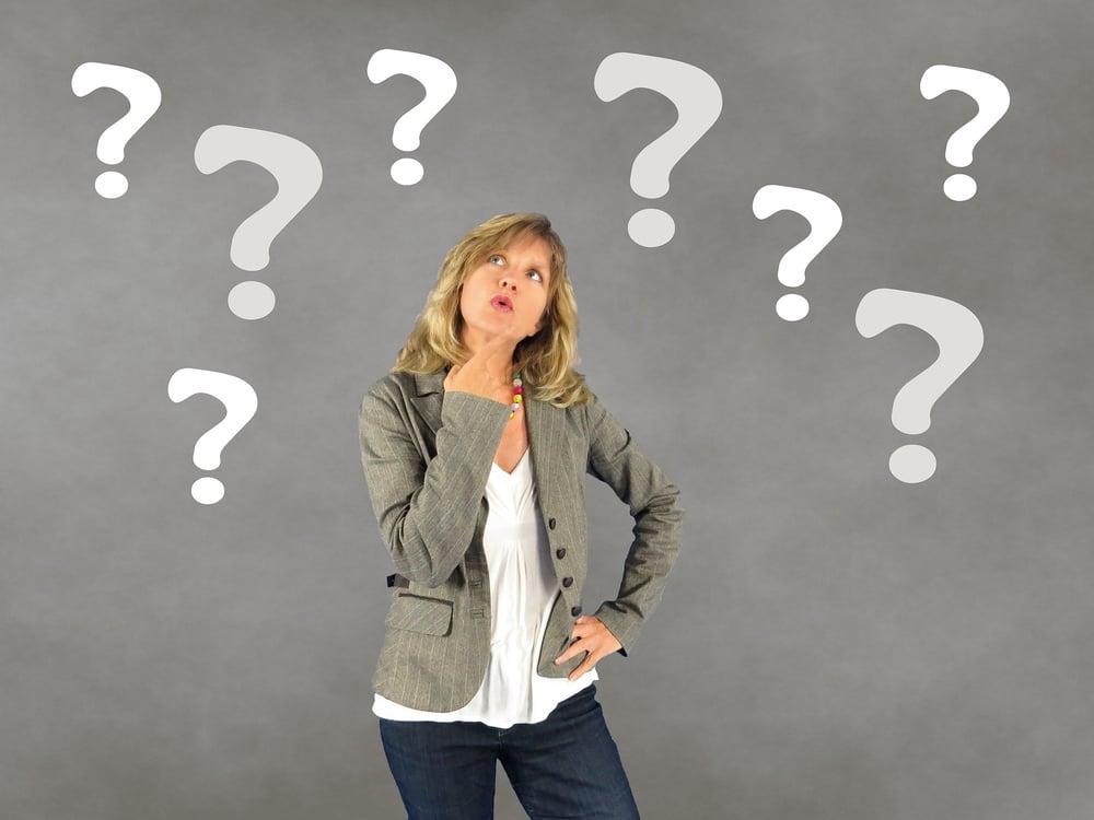 5 dicas para ajudar seu filho a escolher a profissão