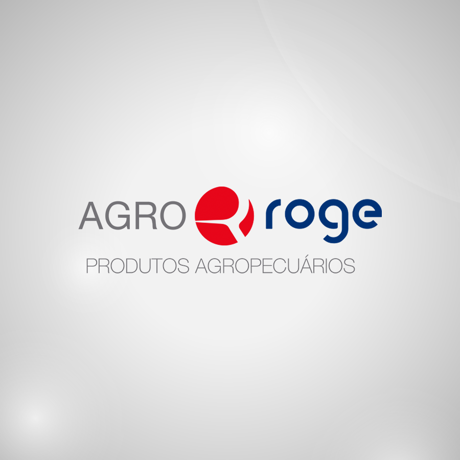 AgroROGE