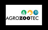 Agrozootec-1