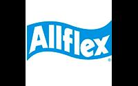 Allflex-1