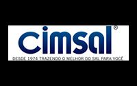 Cimsal-1