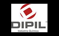 Dipil-1