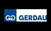 Gerdau-1