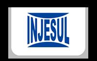 Injesul-1