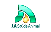 Ja saude animal-1