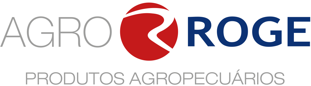 LOGO-AGRO-ROGE---produtos-agropecuarios