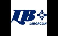 Laborclin-1