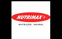 Nutrimax-1