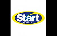 Stat Quimica-1