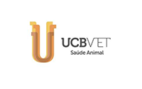 Ucb vet-1