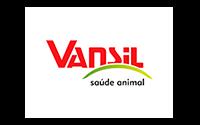 Vansil-1
