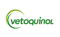 Vetoquinol-1