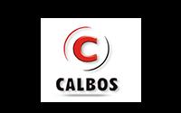 calbos-1